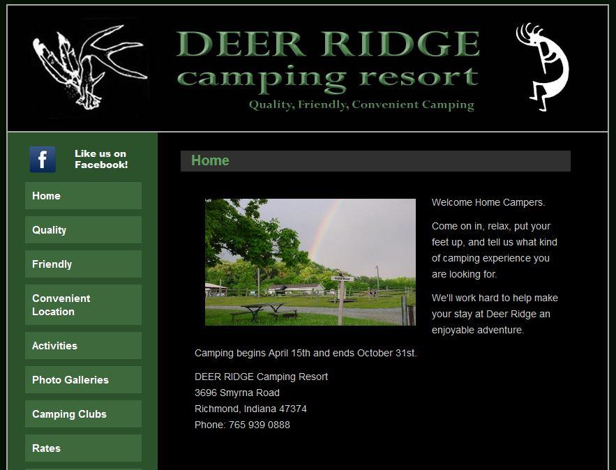 DeerRidge.JPG