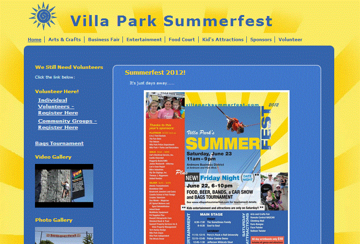 VP-Summerfest-Site.png