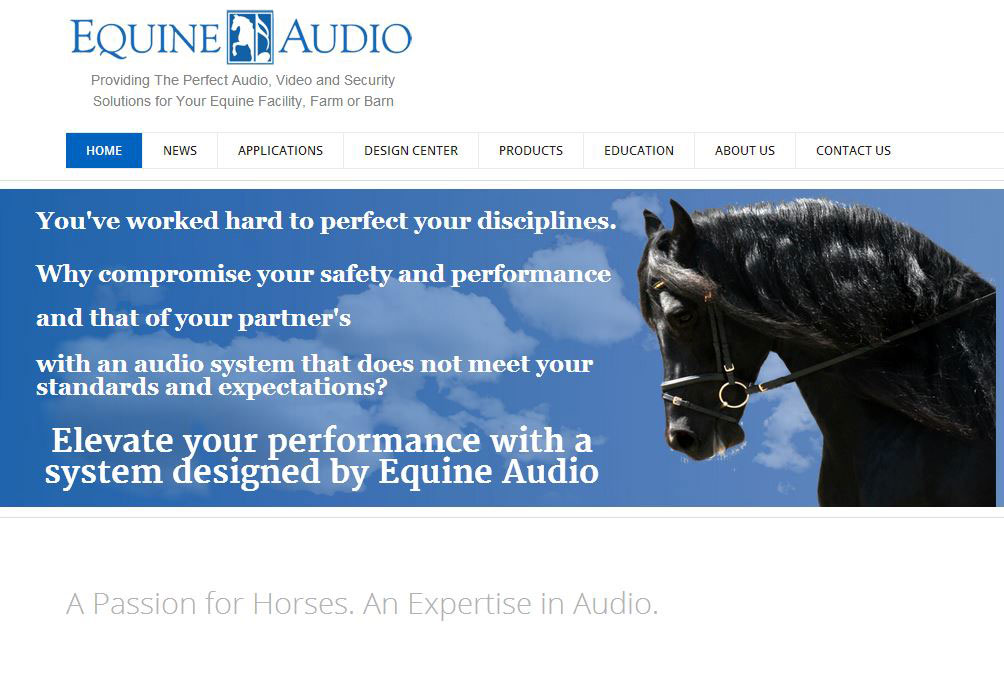 equine--thumbnail.jpg